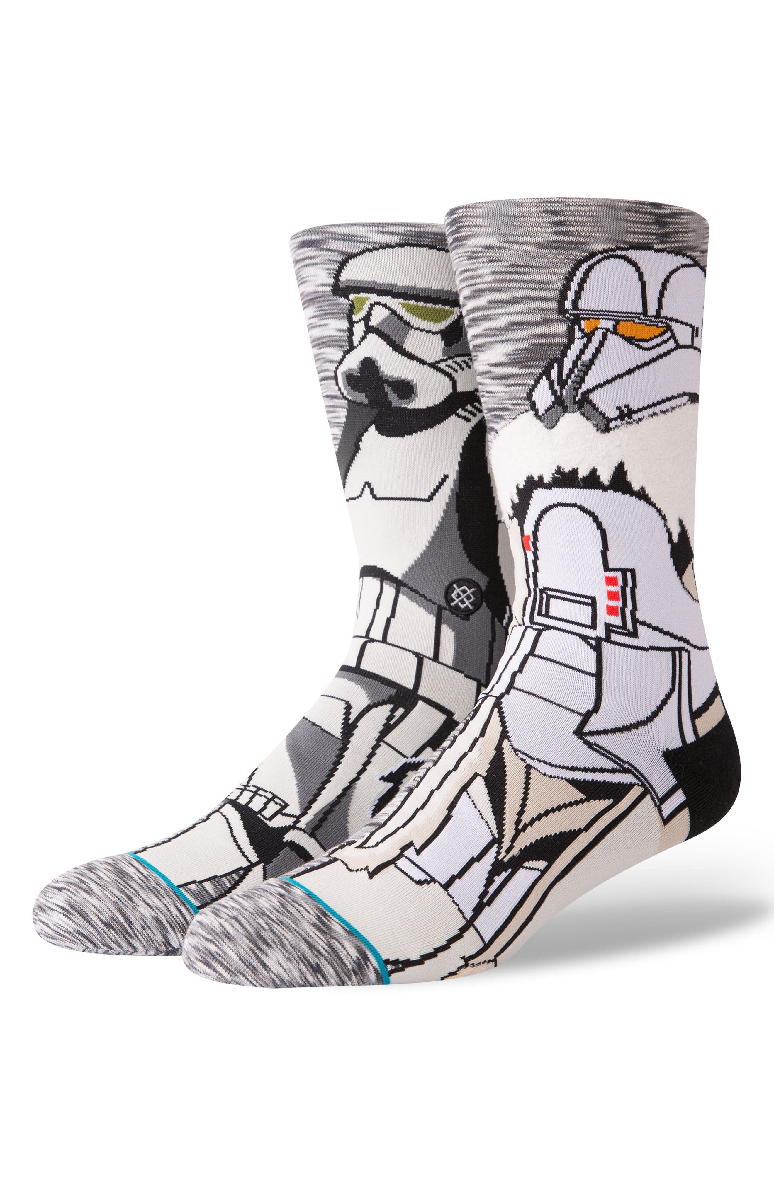 Stance Star Wars Troop Socks