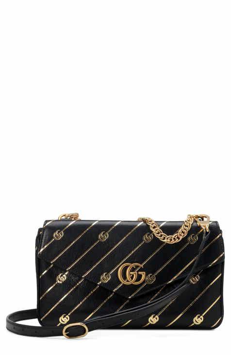 db54a51c369 Black Night Out Handbags   Accessories