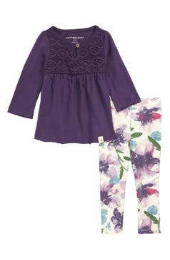 Baby Girls Clothing Dresses Bodysuits Footies Nordstrom