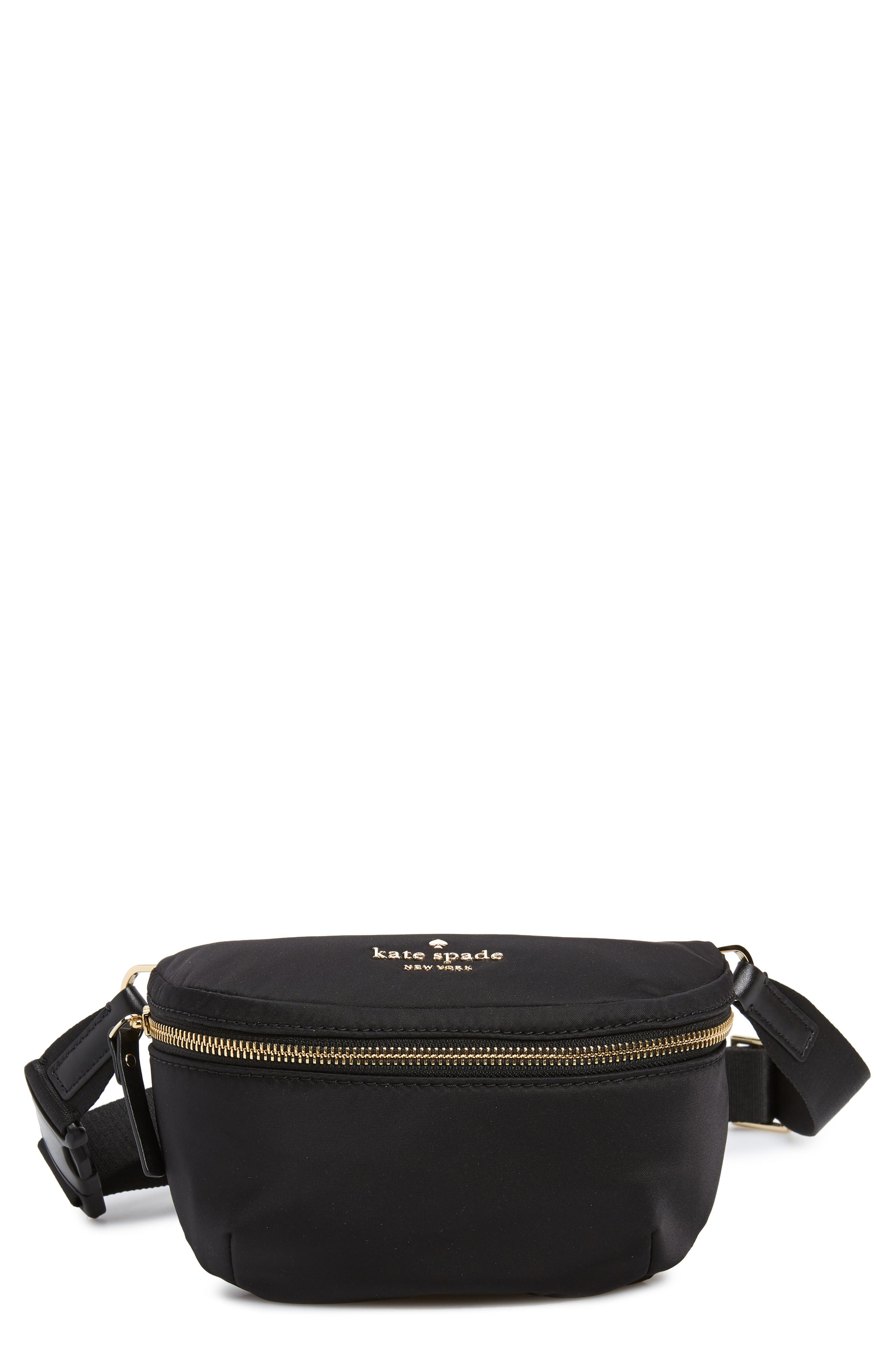 Kate Spade New York Crossbody Bags  5804b09dae191