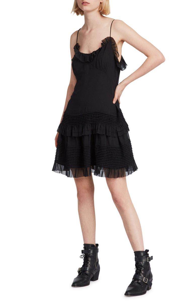 Sanse Dress