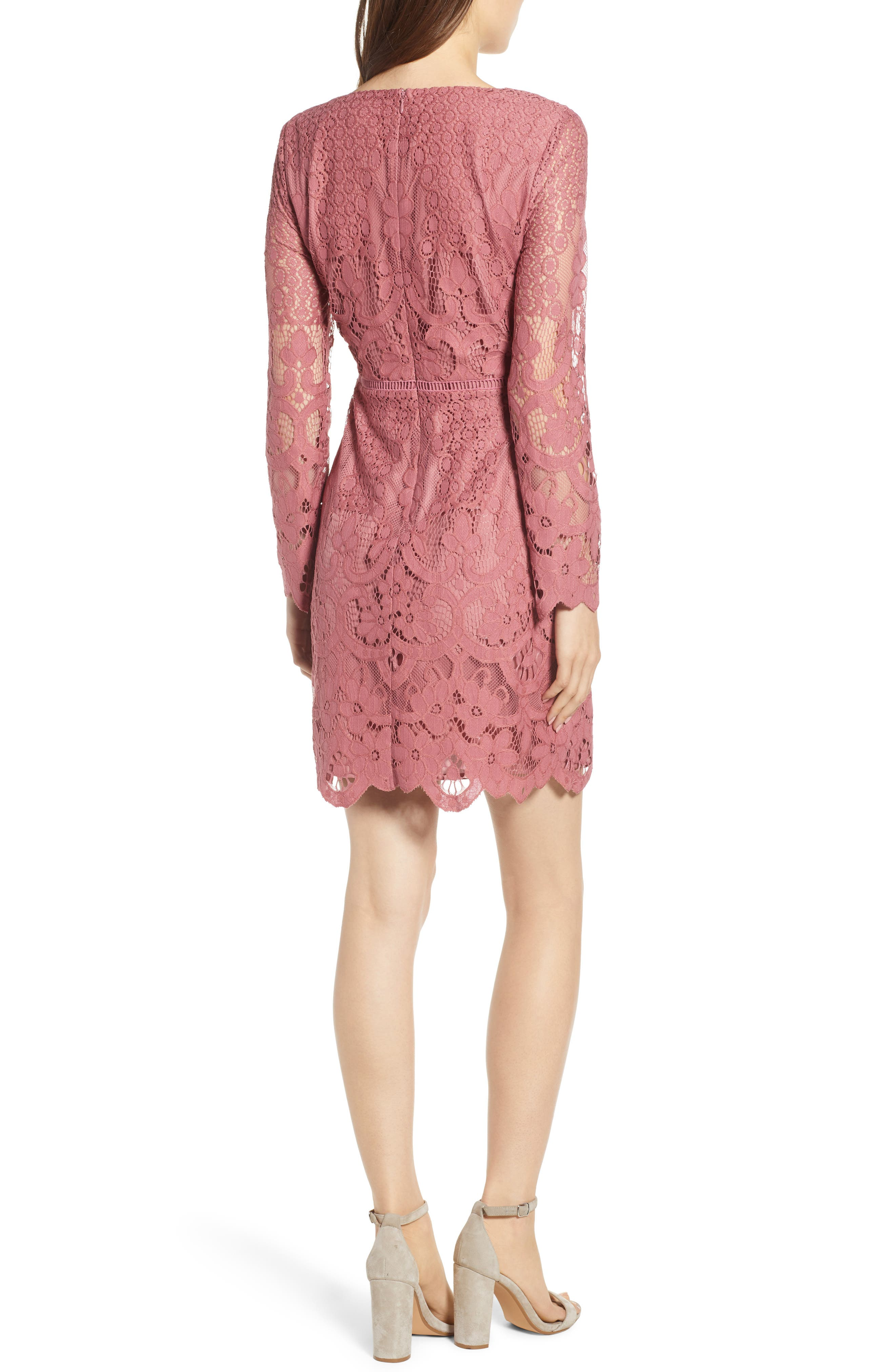Women\'s Cupcakes And Cashmere Wedding-Guest Dresses | Nordstrom
