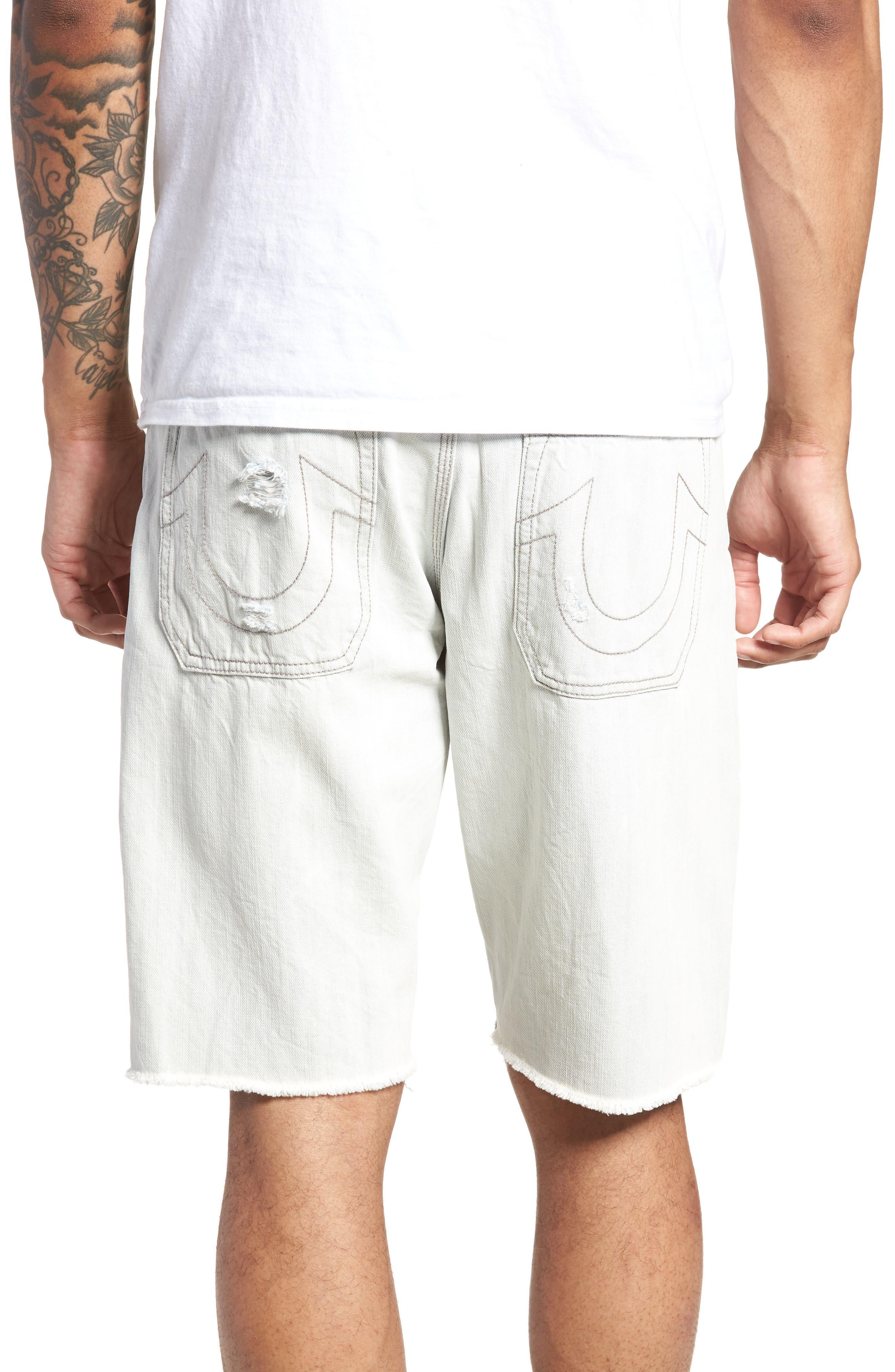 Field Shorts,                             Alternate thumbnail 2, color,                             Upstate