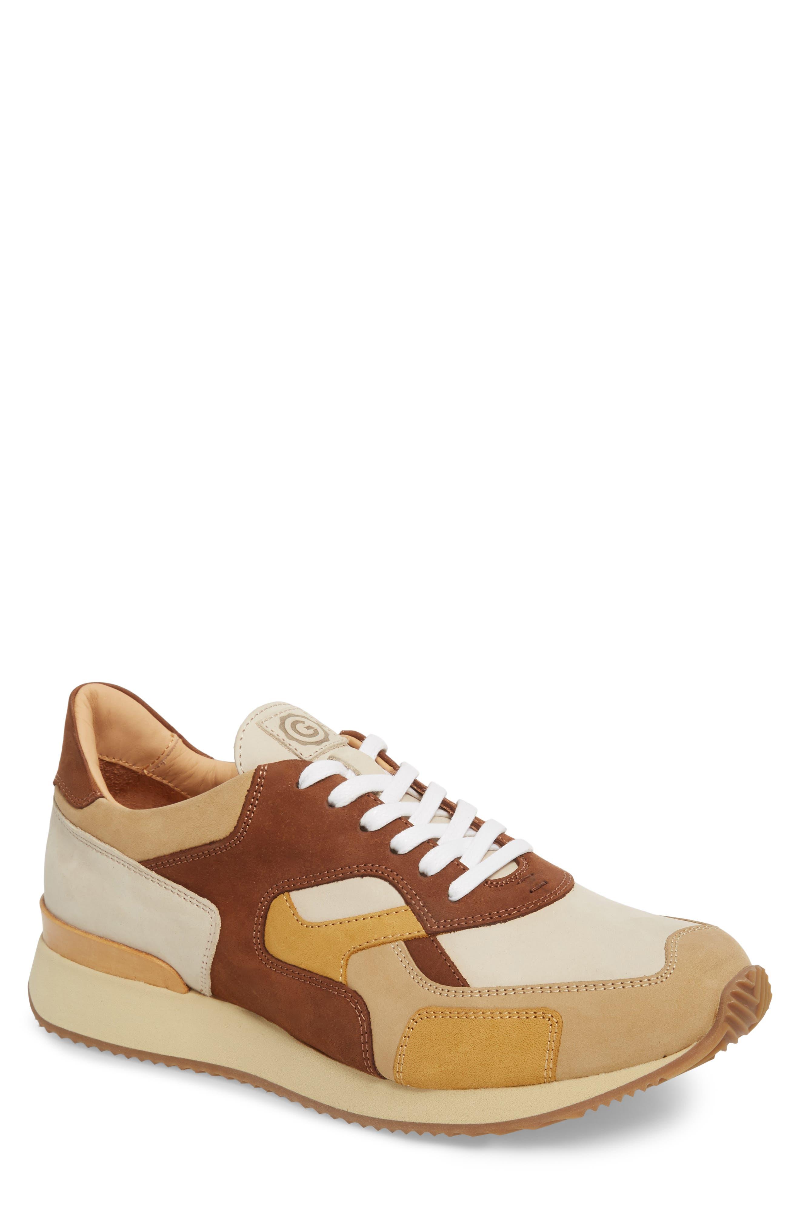 Greats The Pronto Sneaker (Men)