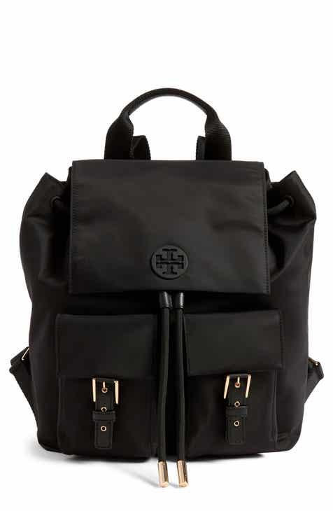 728e5d4553715 Nylon Handbags   Wallets for Women