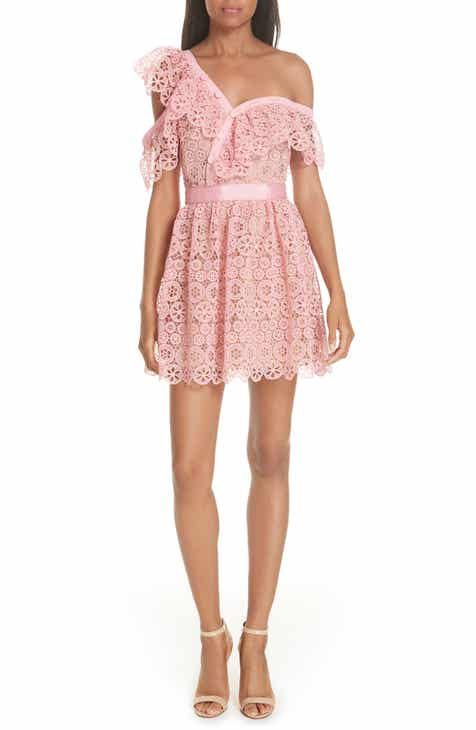 A-Line Cocktail & Party Dresses | Nordstrom