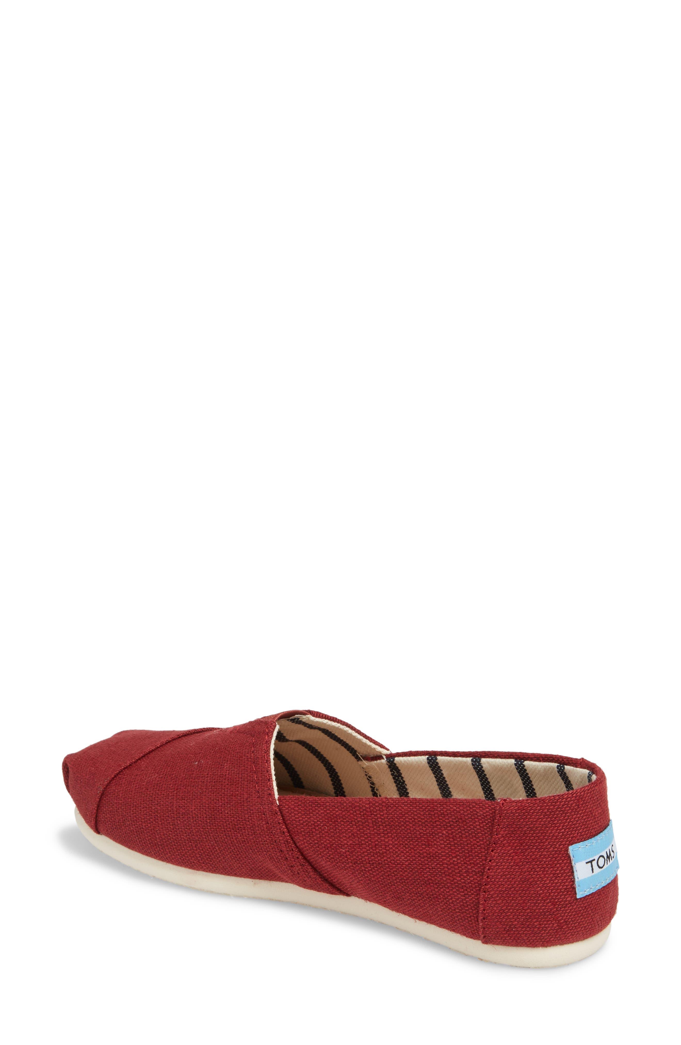 398fcfb6cec Women's TOMS Shoes | Nordstrom