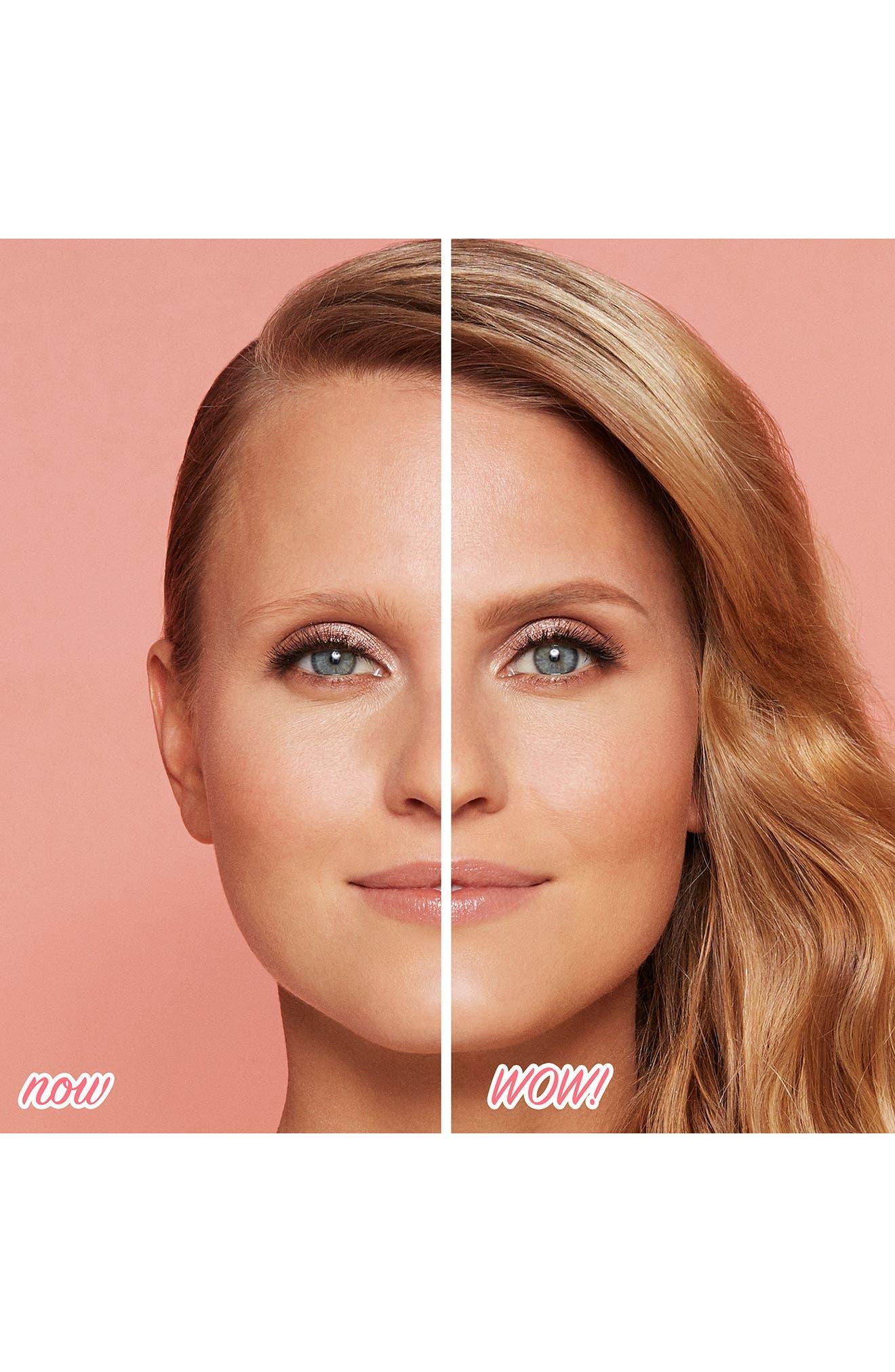 Benefit Cosmetics   Nordstrom