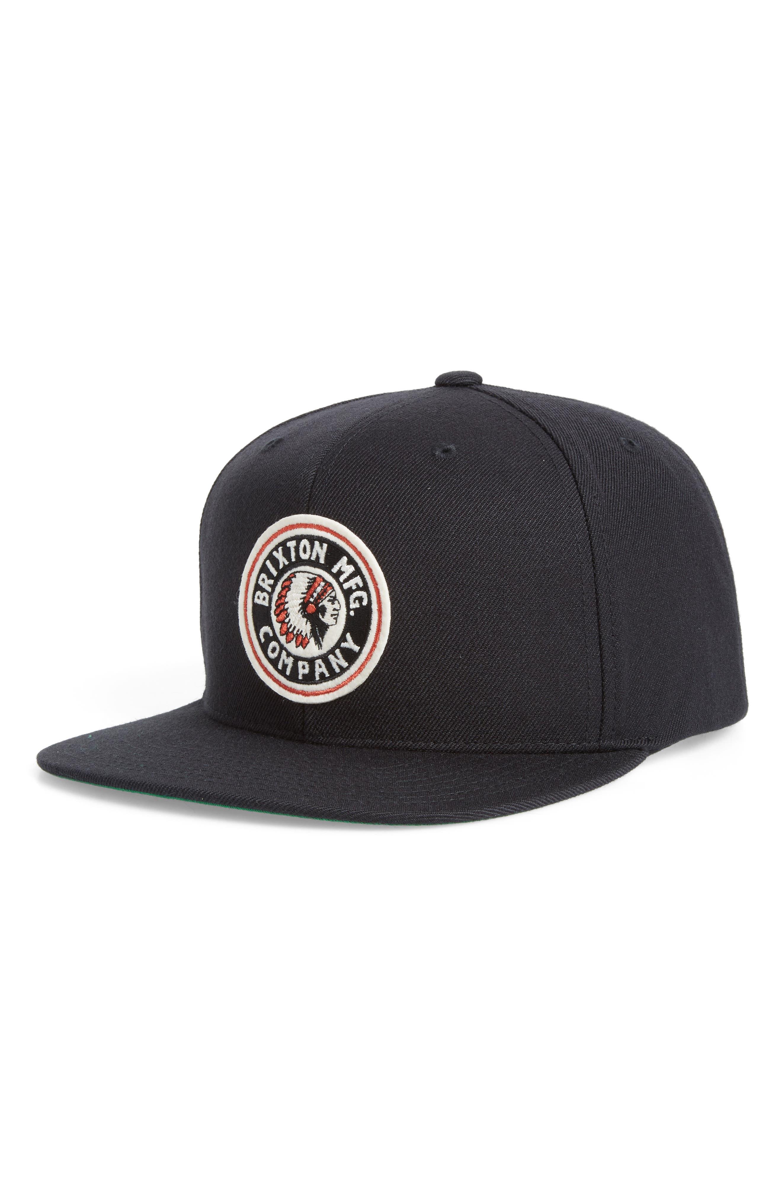 319da976e5c hat