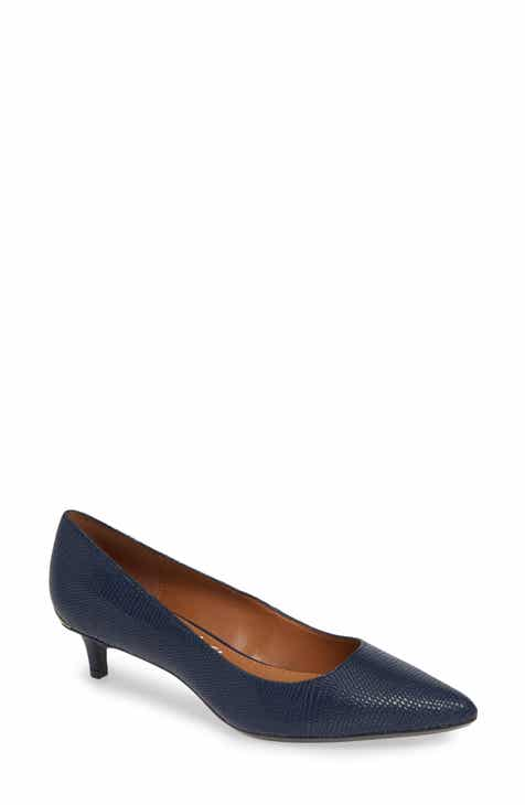315f627f883e Women s Calvin Klein Shoes