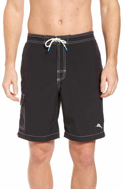 d78694af66 Men's Swimwear, Boardshorts & Swim Trunks | Nordstrom