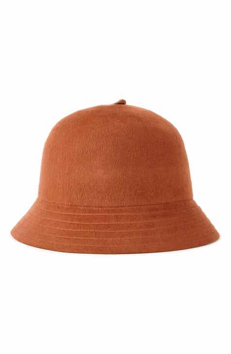 Brixton Essex Bucket Hat a5d626d227b3