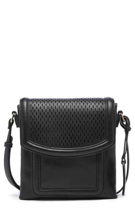 86737ccb0321 Sole Society Daisa Faux Leather Crossbody Bag