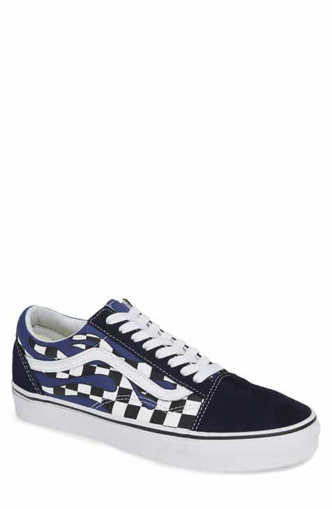 Vans Old Skool Sneaker Men