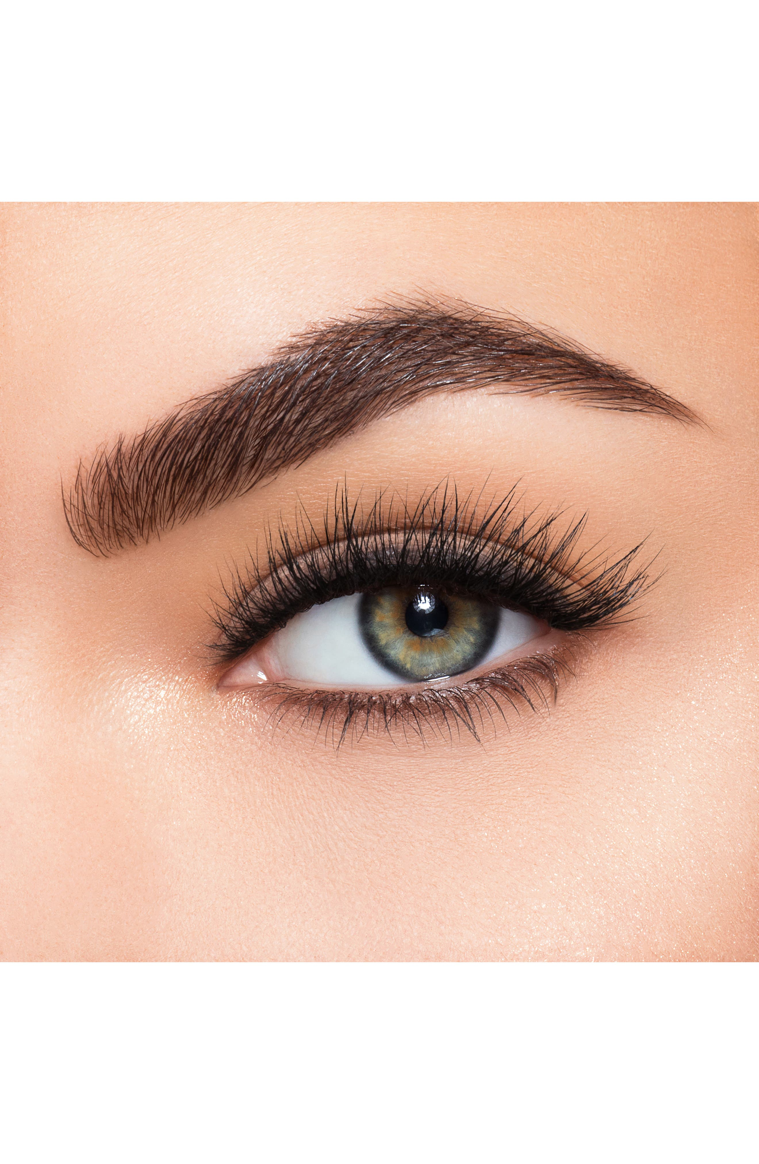 28f36b624df Lilly Lashes | Nordstrom