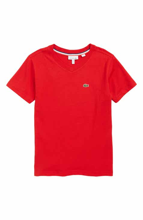 huge discount ab0cb 892ce Lacoste | Nordstrom