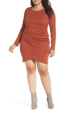 Plus Size Work Clothing Nordstrom