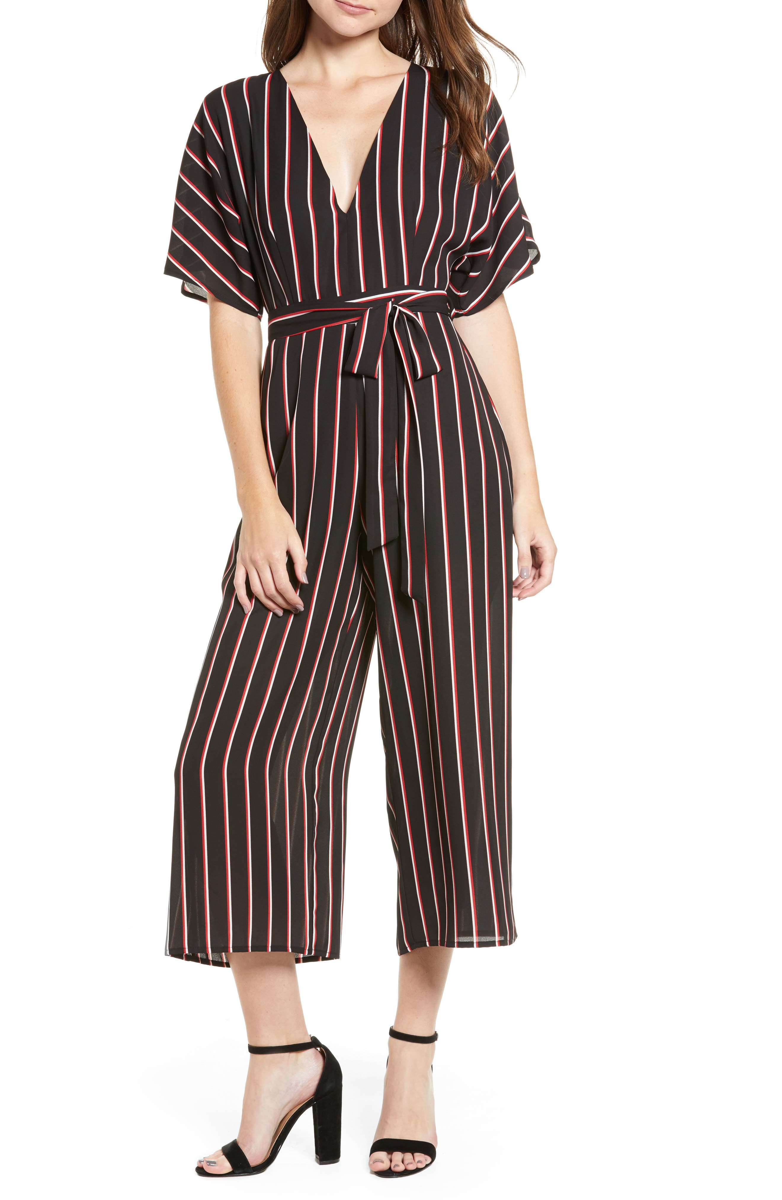 54844d65adb5 Women s Rompers   Jumpsuits Fashion Trends  Clothing