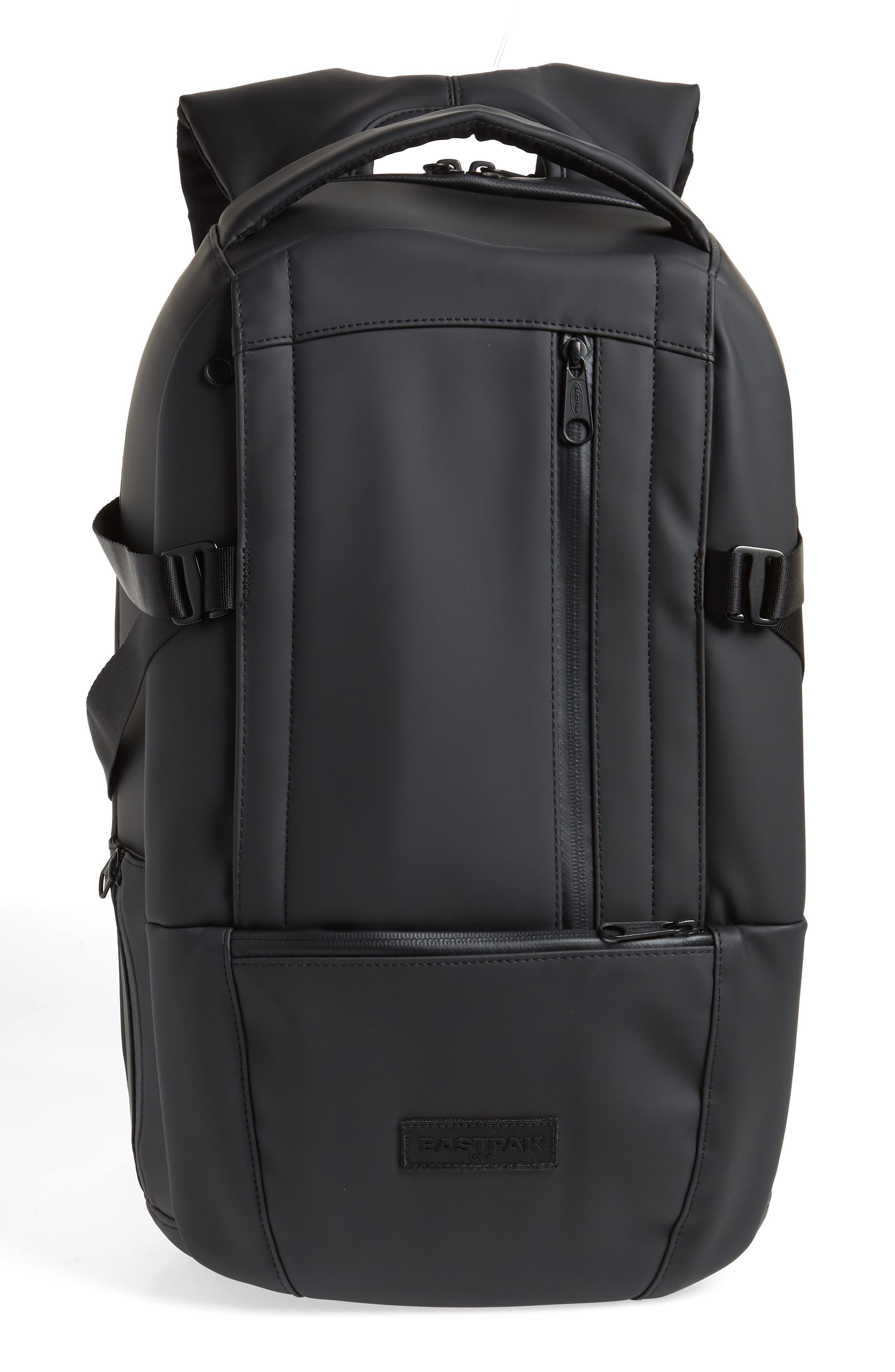 FLOID BACKPACK - GREY