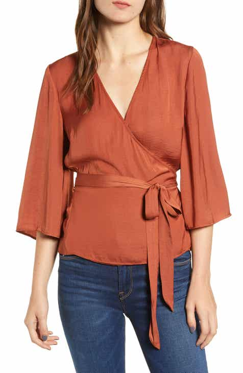 cupcakes and cashmere Women\'s Clothing & Décor | Nordstrom