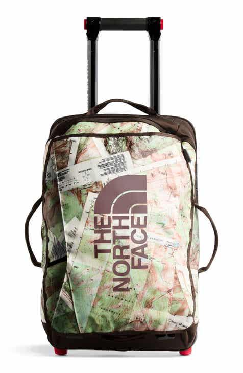 The North Face Backpacks for Women, Men   Kids   Nordstrom 0178814a17