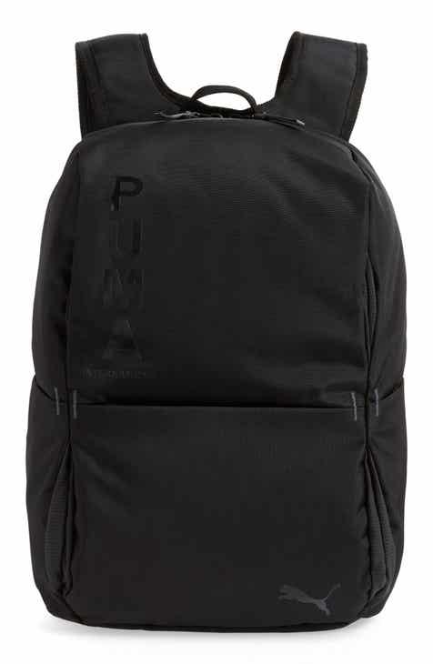 54ae7e503102 Men s PUMA Backpacks