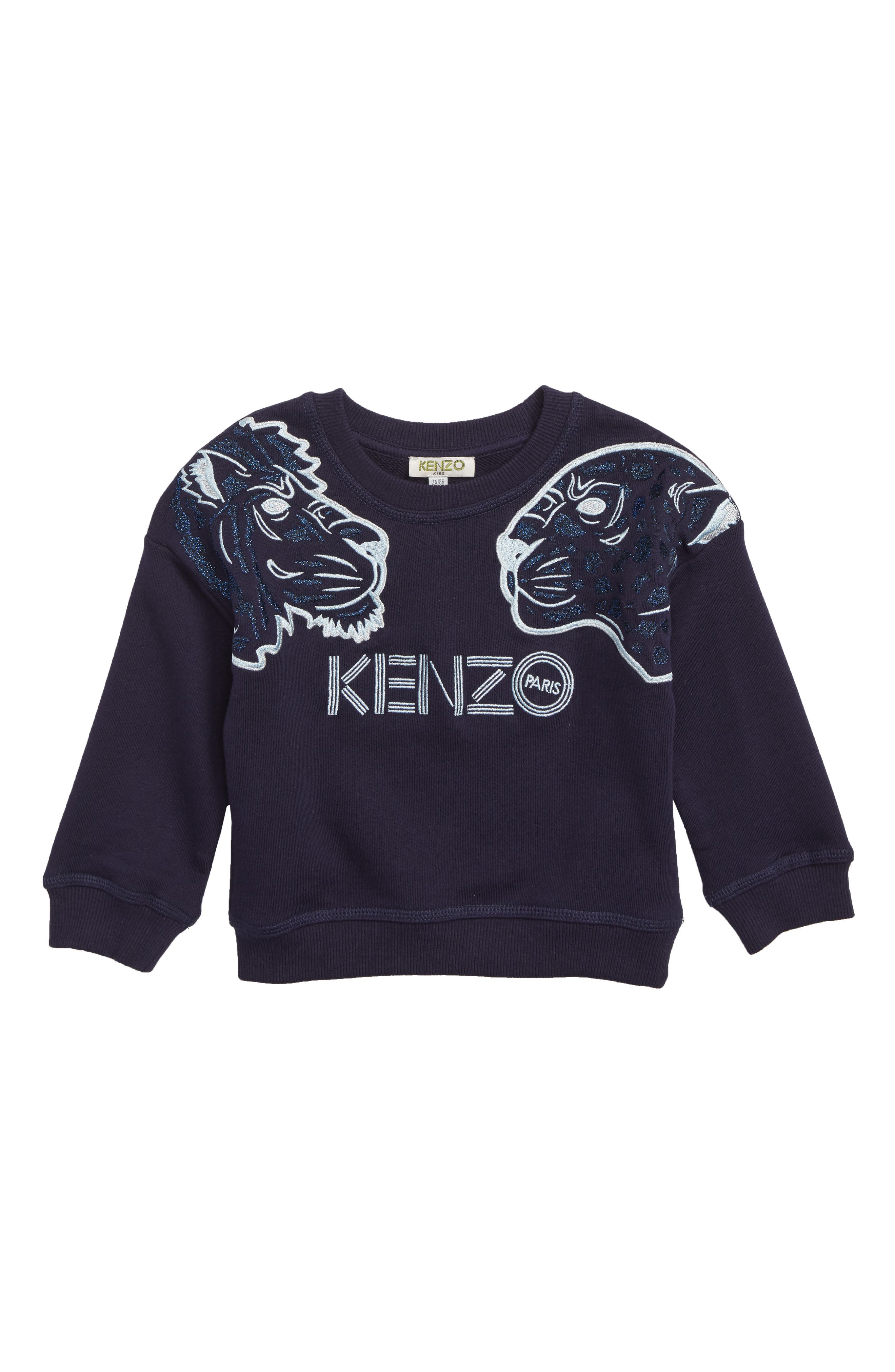 4cb3f8d0a Kids' KENZO | Nordstrom