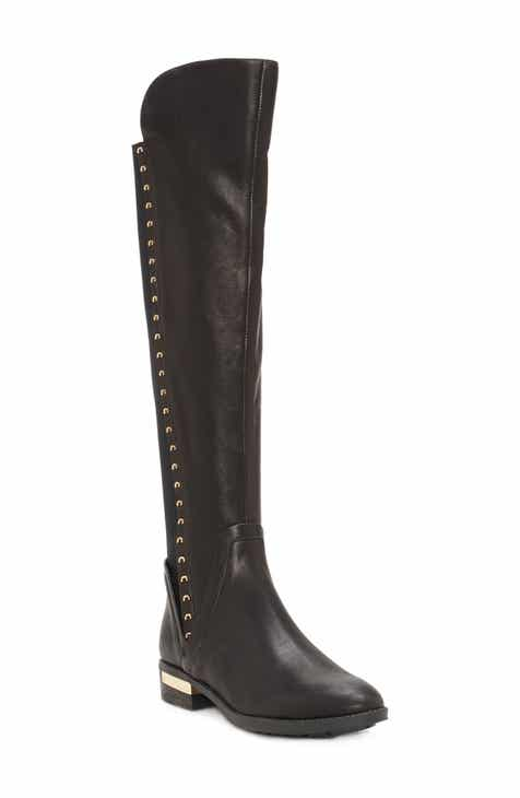Vince Camuto Pardonal Over-the-Knee Boot (Women) acf8cef7a2