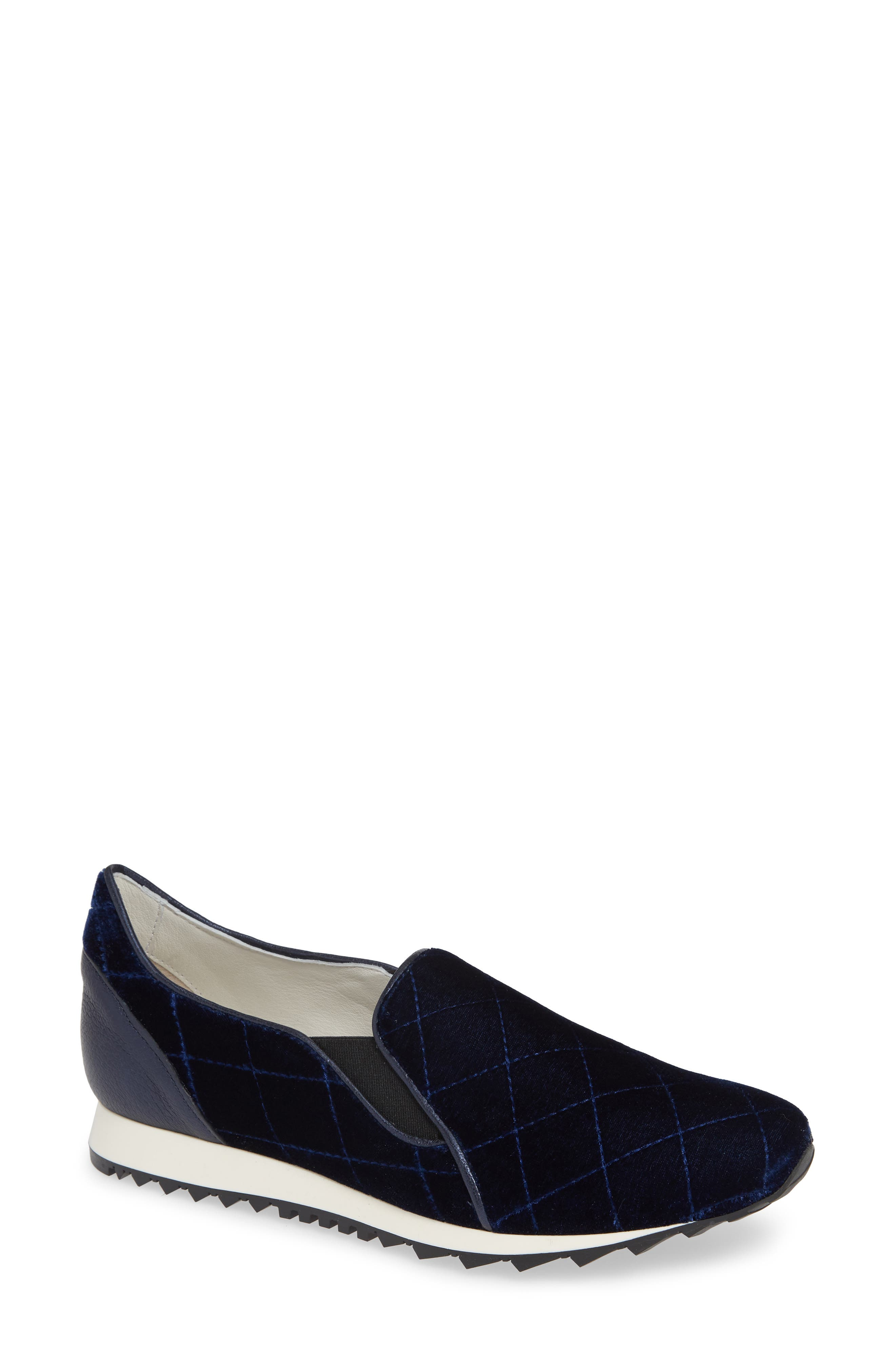 85a92119bb0 Women's Amalfi By Rangoni Shoes | Nordstrom