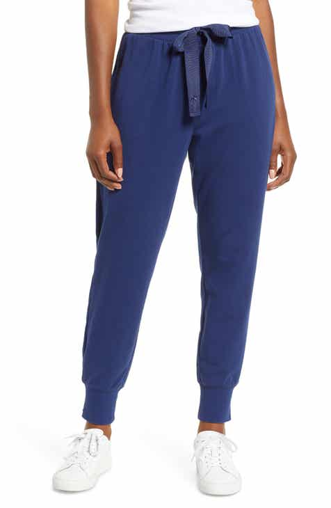 8ded2d5aa677d0 Women's Velvet Pants & Leggings | Nordstrom