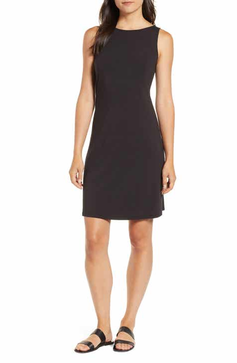 Womens Tommy Bahama Wedding Guest Dresses Nordstrom