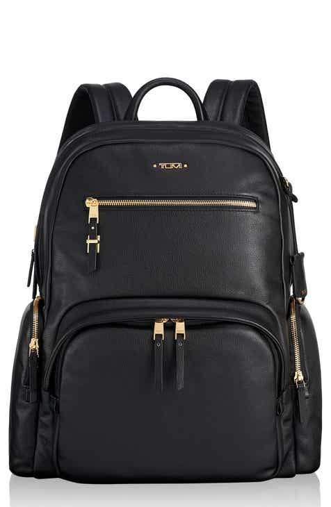900c93599b42 Women's Leather (Genuine) Backpacks | Nordstrom