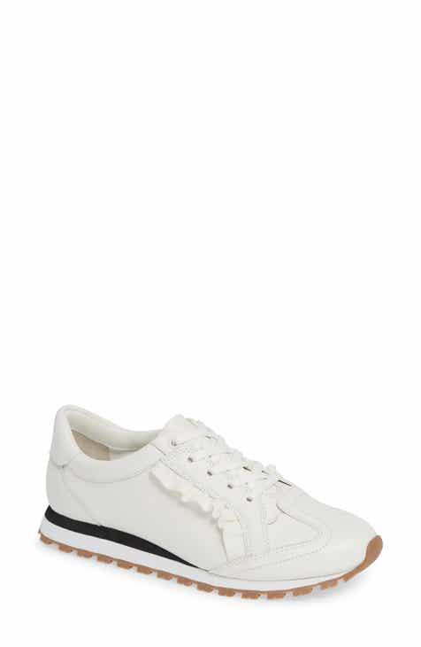 4e045b364f99 Tory Sport Ruffle Sneaker (Women)