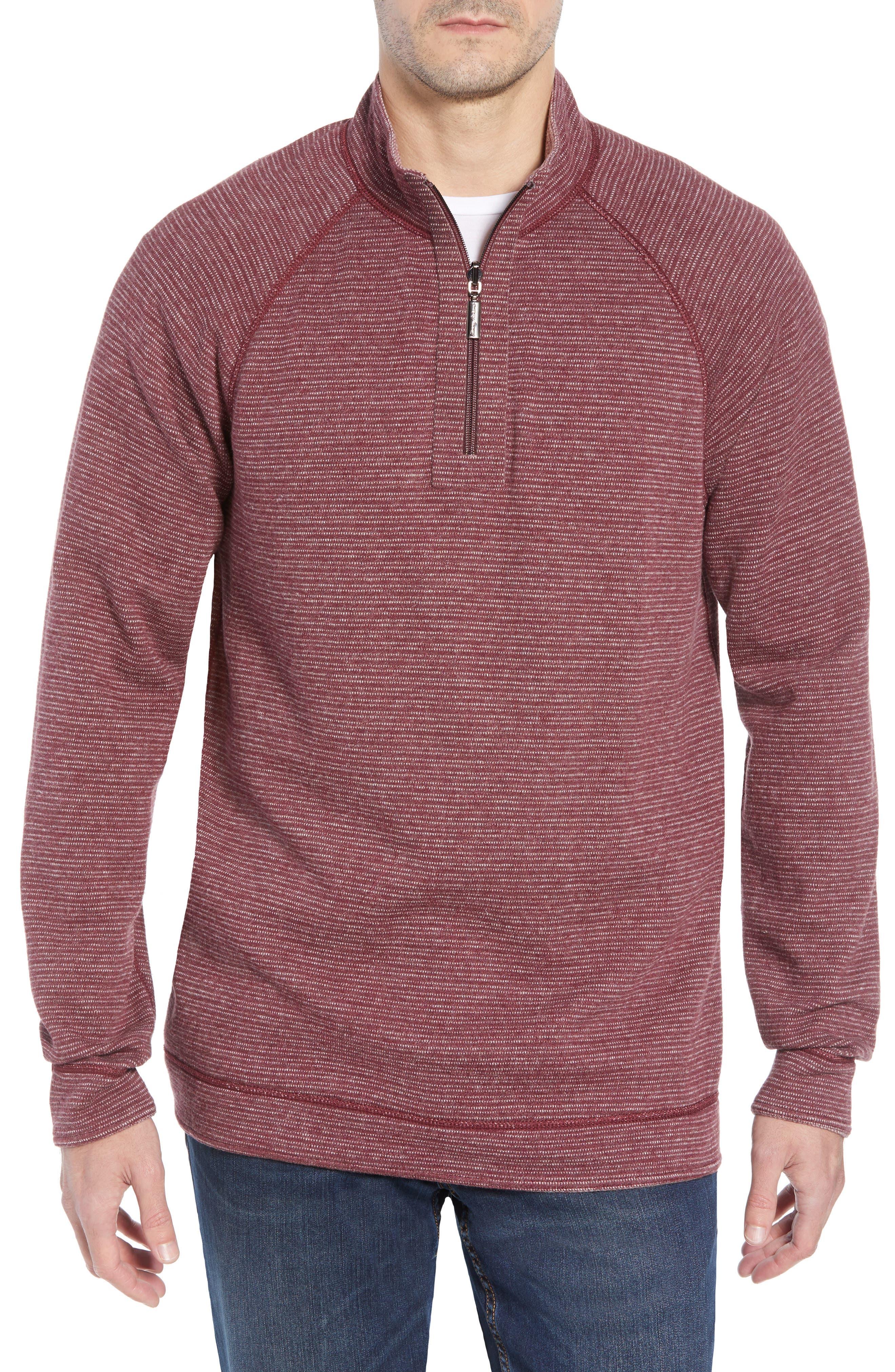20e417ff843 Mens Cotton Turtleneck T Shirts – Rockwall Auction