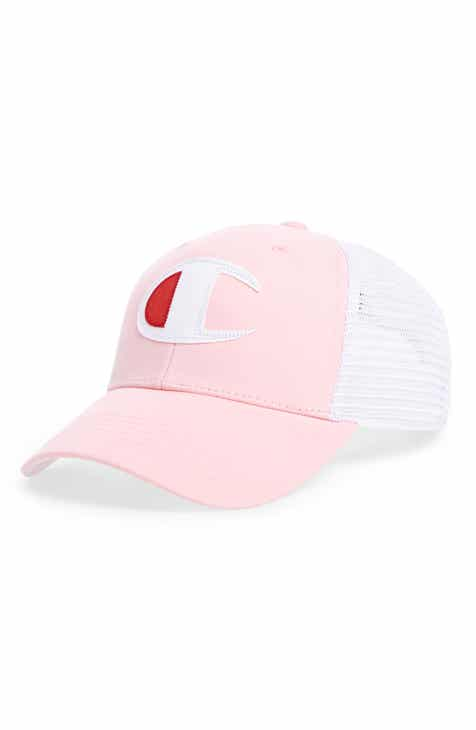 1eb8a5e7f0f Champion Mesh Back Dad Cap