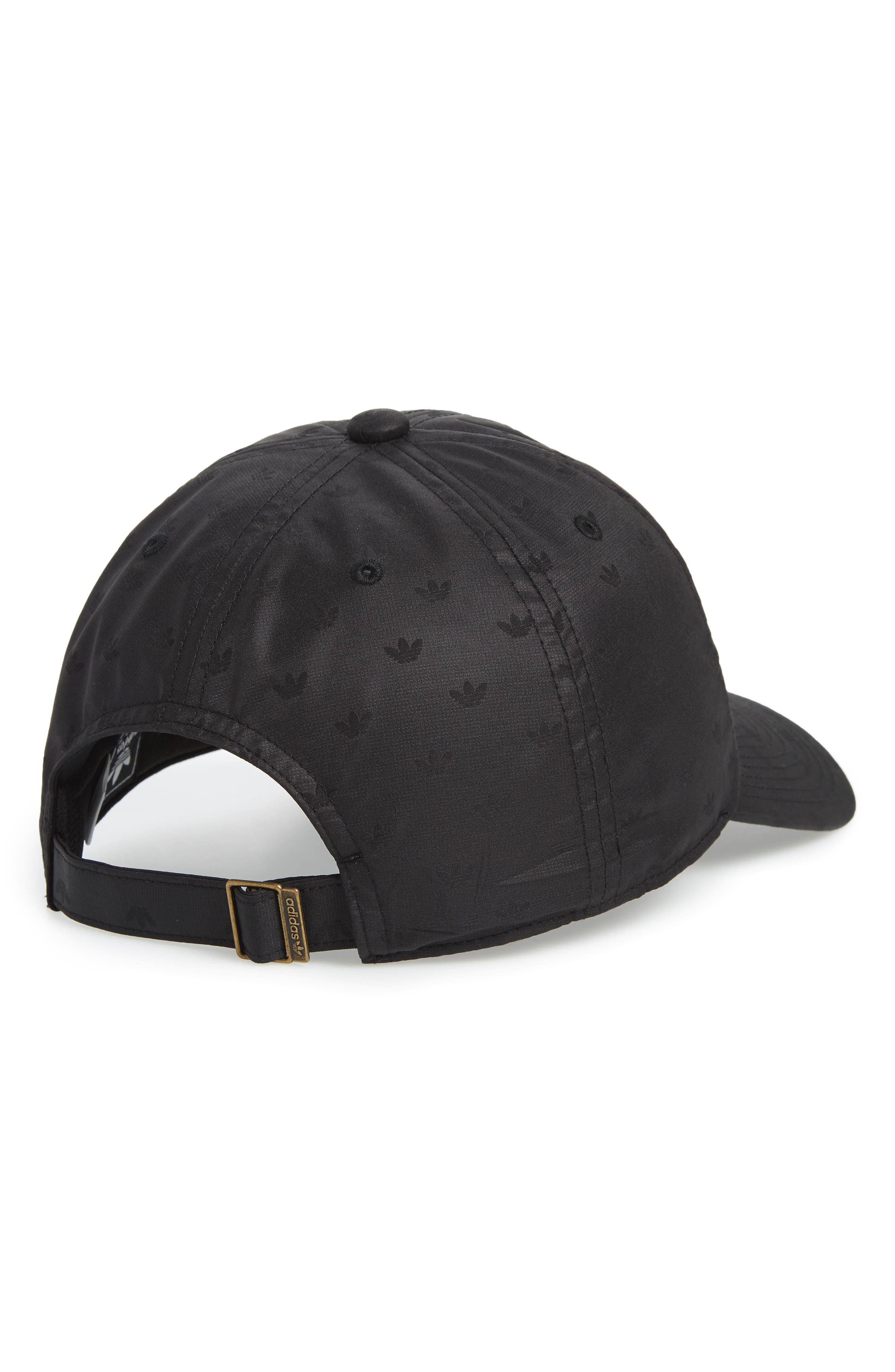 40c11720cd1 Adidas Hats for Women