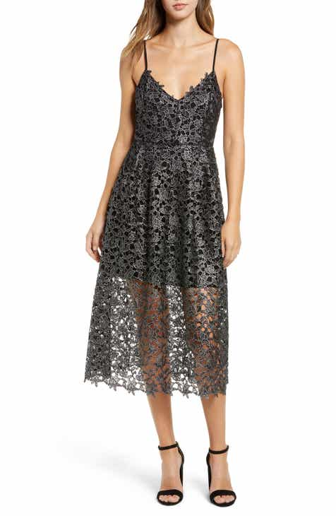 Women S Clothing Sale Nordstrom