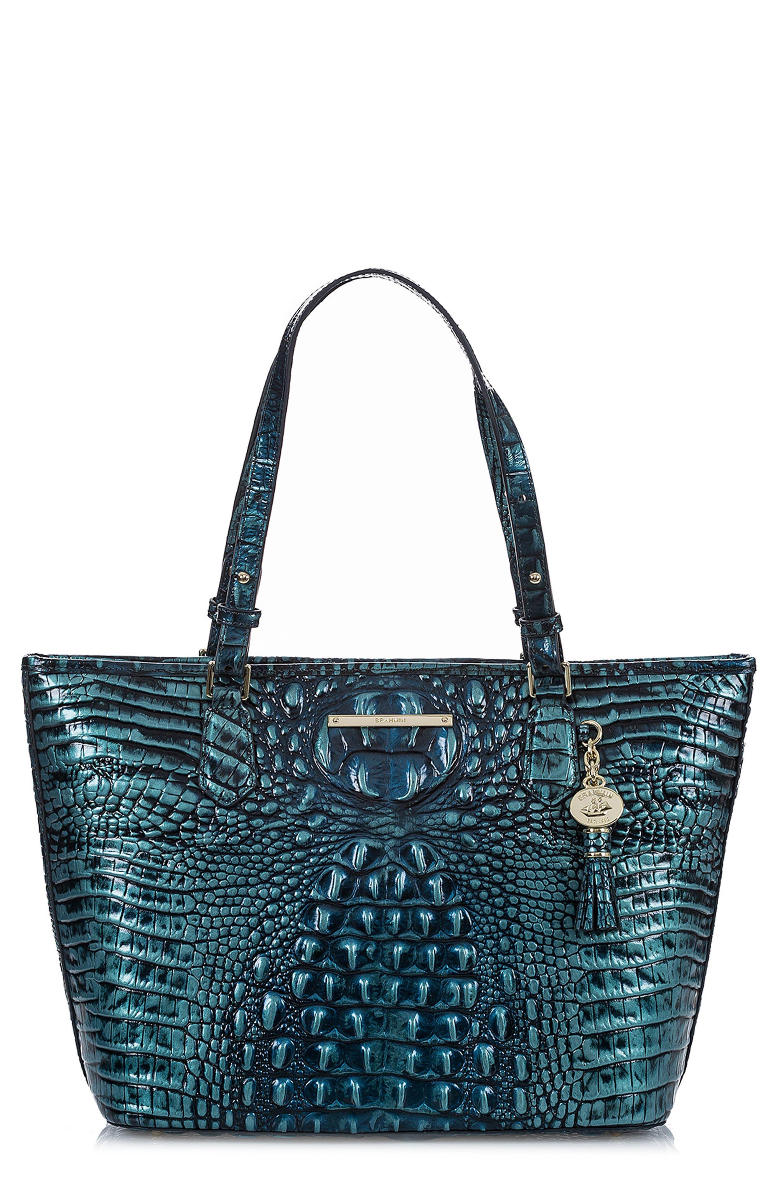 b32fba7980c Handbags & Wallets for Women | Nordstrom