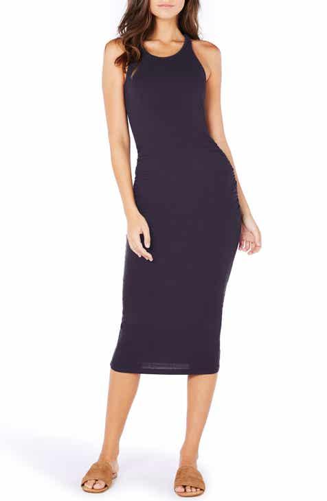 Little Black Dress Petite Dresses For Women Nordstrom