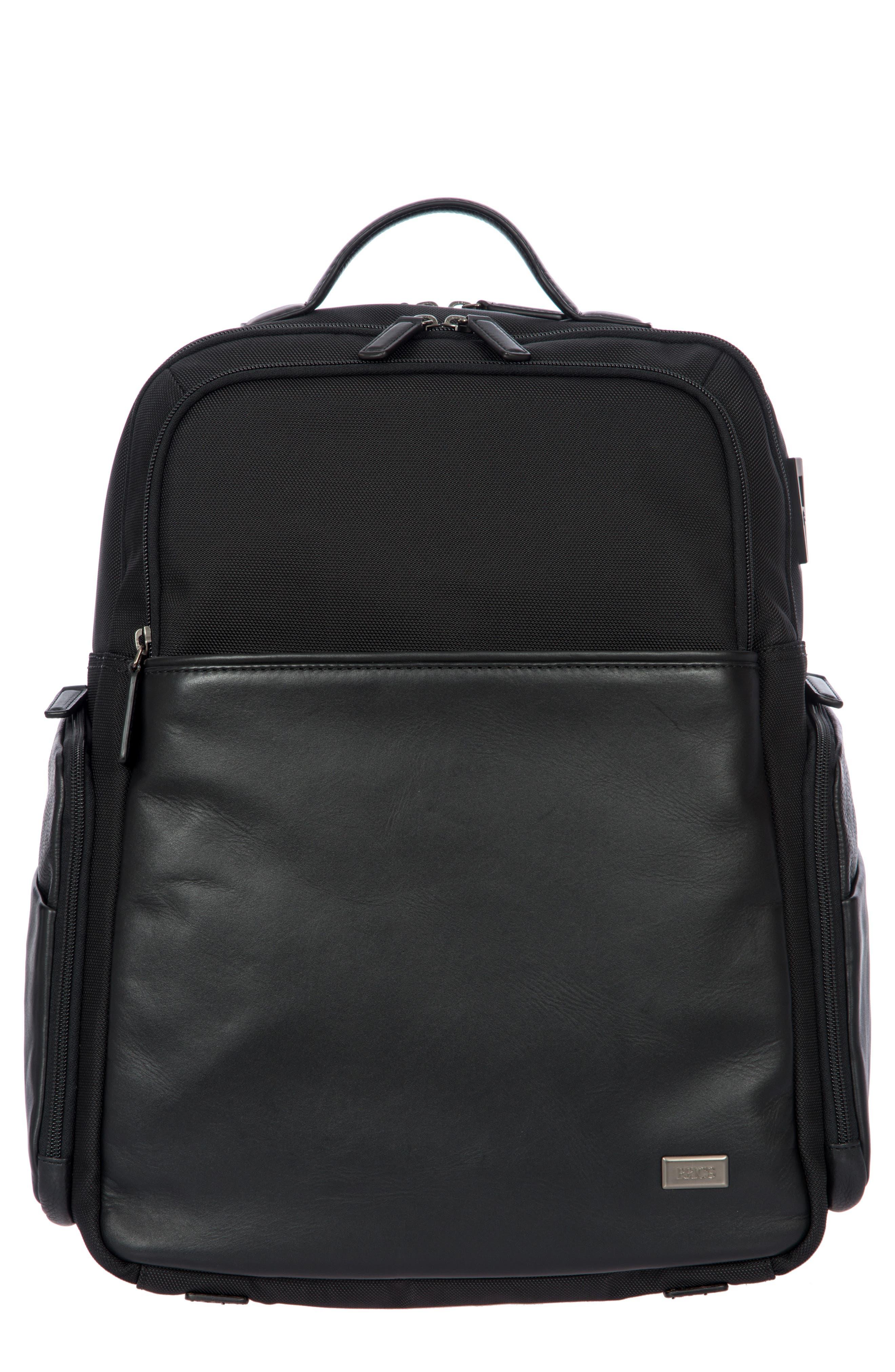 ead247c5f6ce Men's Bric's Bags & Backpacks | Nordstrom