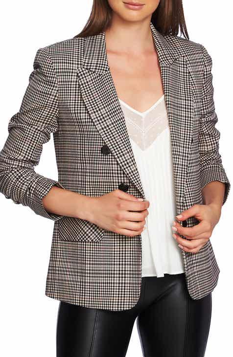 f10c2876f36 Women s Blazer Coats   Jackets