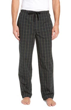 Men S Pajama Bottoms Pajamas Lounge Pajamas Nordstrom