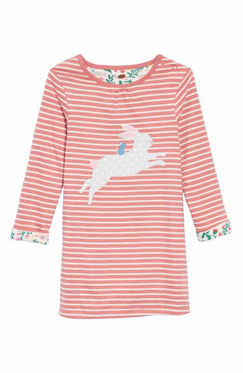 mini boden reversible jersey dress baby girls toddler girls