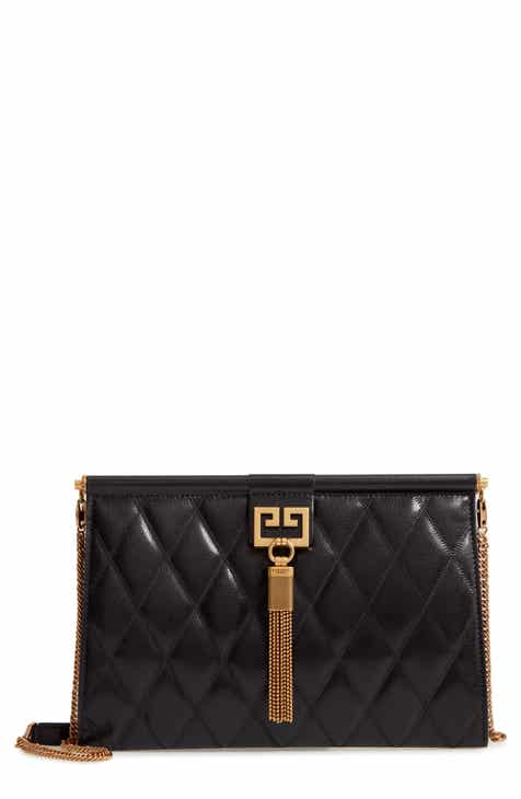 Givenchy Handbags   Wallets for Women   Nordstrom 2188acb39d
