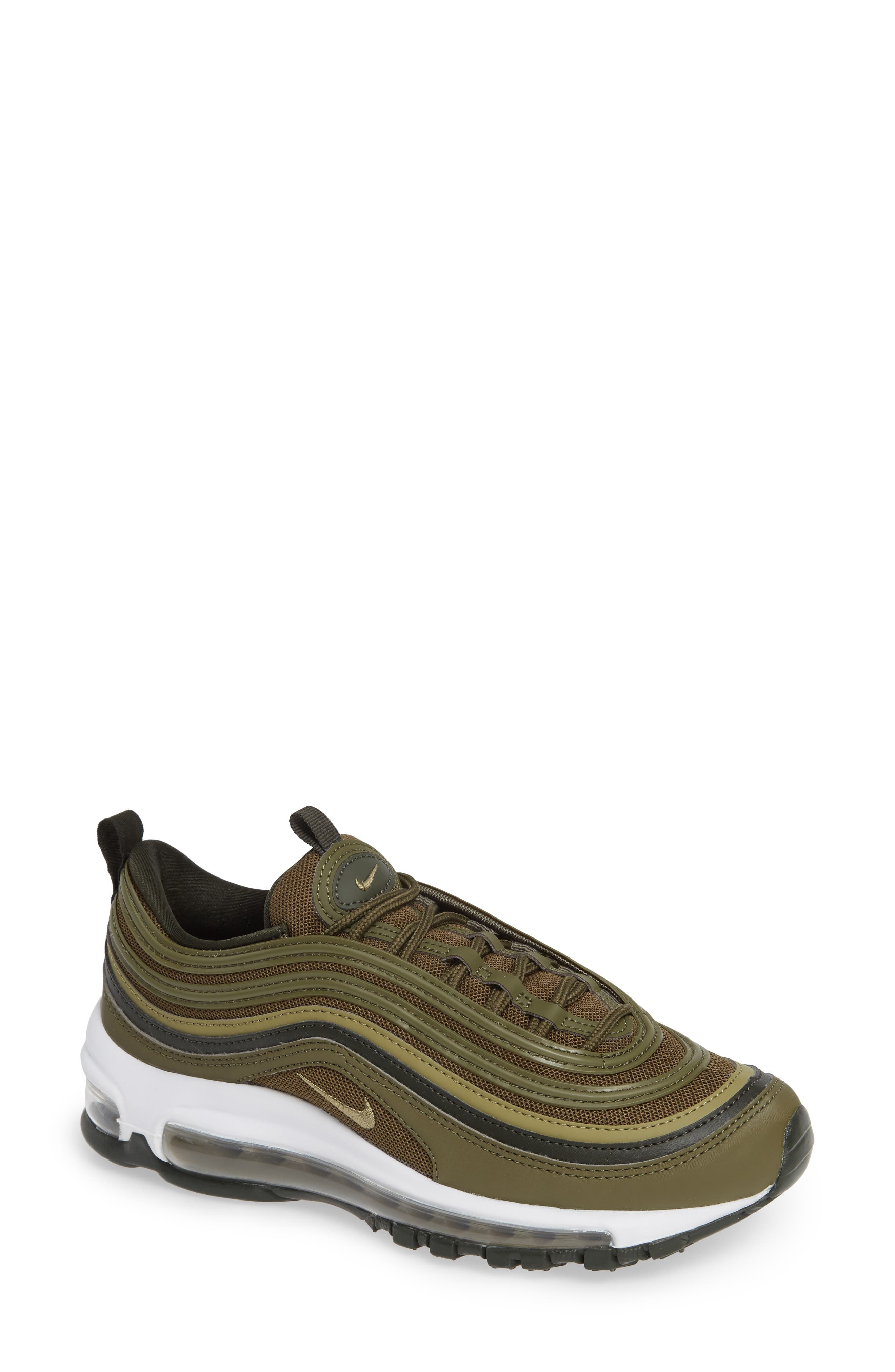 220a387afb53e1 ... coupon code for nike air max 97 sneaker women 28284 fd190
