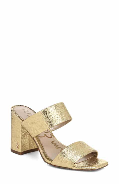 46e504e10530f Sam Edelman Delaney Sandal (Women)