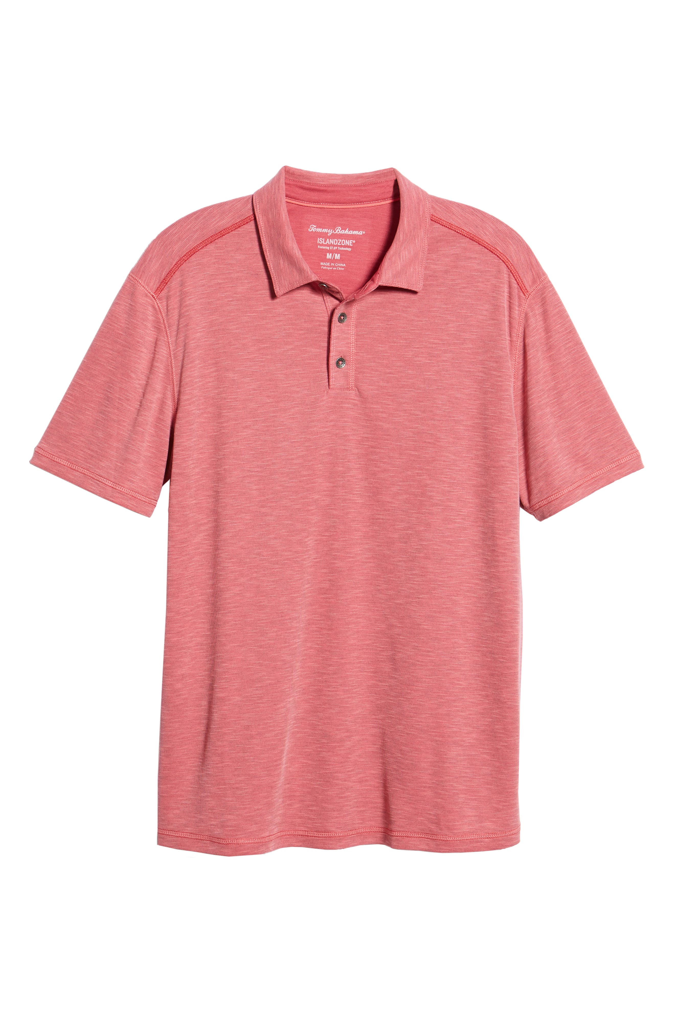 7aafc574 Men's Tommy Bahama Polo Shirts | Nordstrom
