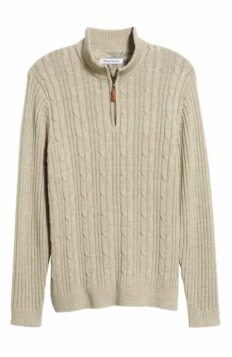 0e4624c01 Men s Tommy Bahama Sweaters