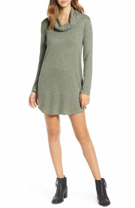 Women\'s Dresses under $100 | Nordstrom