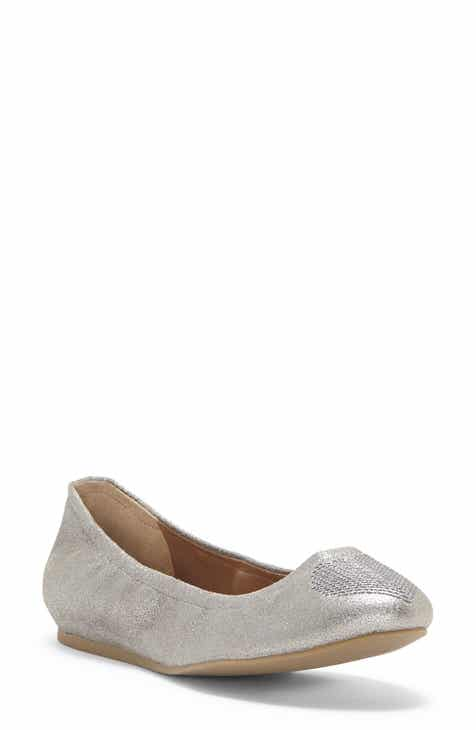 31b6fb92190 Best-Selling Flats for Women